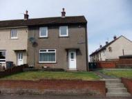 2 bedroom home to rent in Elmwood Road, Methilhill
