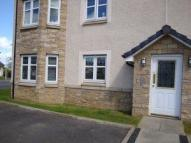 Flat to rent in 55 Peasehill Road...