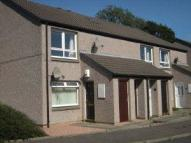 1 bed Flat to rent in Glencoul Avenue Dalgety...