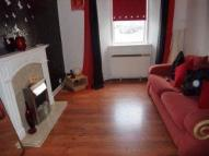 1 bed Flat to rent in Mitchell Street...