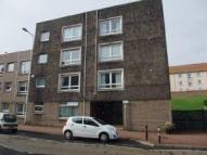 2 bed Flat in High Street, Kinghorn