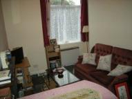 2 bed Flat to rent in Glebe Park, Inverkeithing