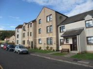 2 bed Flat in Pettycur Bay Kinghorn