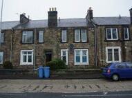 2 bedroom Flat in Forth Avenue, Kirkcaldy
