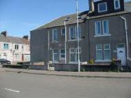 2 bedroom Flat to rent in Taylor Street, Methil