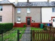 property to rent in Harley Street, Rosyth