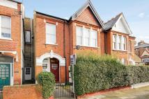 2 bed Maisonette for sale in Lucien Road, Tooting Bec...