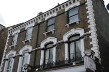 2 bedroom Maisonette to rent in Ramsden Road, Balham...