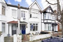 1 bedroom Flat in Ribblesdale Road...