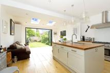 3 bed semi detached property for sale in Crowborough Road, London...
