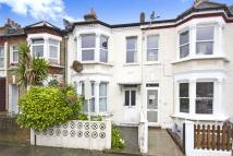 3 bedroom Terraced house in Fircroft Road, London...