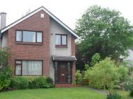 Aitken Road Detached property to rent