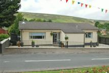 3 bed Bungalow in Main Street, Leadhills...