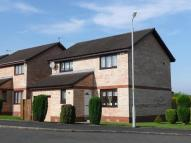 3 bedroom property to rent in Broughton Place...