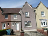 Hillfoot Road Terraced house to rent