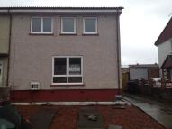 3 bedroom End of Terrace property to rent in Sherdale Avenue...