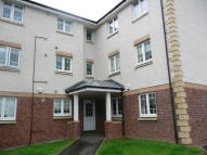 Flat in Leven Road, Ferniegair...