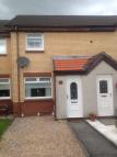 Braedale Avenue Terraced property to rent