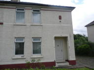semi detached house to rent in Mill Road, Hamilton, ML3