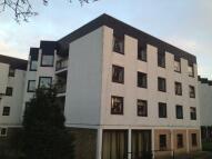 2 bedroom Ground Flat to rent in The Furlongs, Hamilton...