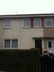 3 bed Terraced property to rent in Derwent Drive...