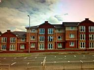 2 bedroom Flat to rent in Whinny Burn Court...