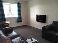 2 bed Flat to rent in Wellhead Court, Lanark...