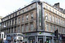 property to rent in Renfield Street,