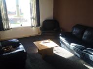 1 bed Flat in Swisscot Avenue...