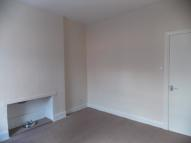 Flat to rent in Loudoun Road, Newmilns...