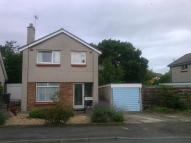 Mayburn Vale Detached property for sale
