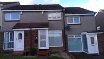Mennock Court Terraced property to rent