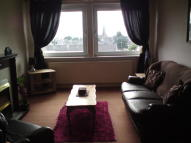 Flat to rent in Kildare Drive, Lanark...
