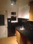 2 bedroom Flat to rent in Ettrick Street, Wishaw...