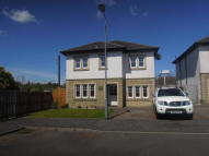 Detached home in Gowan Brae, Caldercruix...