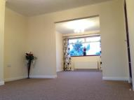 3 bedroom semi detached house in Broadleys Avenue...