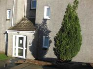 1 bedroom Studio apartment to rent in Douglas Drive...
