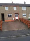 3 bedroom property to rent in Blackthorn Avenue, Beith...