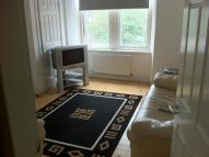2 bed Flat to rent in Johnston Street, Paisley...