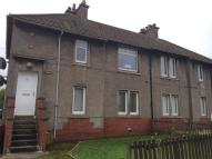 Flat to rent in Hope Road, Kirkmuirhill...