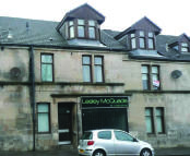 1 bed Flat in Low Waters Road...
