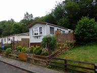 2 bed Park Home in Ashcroft, Kirkfieldbank...