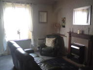 1 bedroom Ground Flat to rent in Hospitland Drive, Lanark...