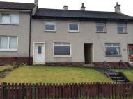 3 bedroom Terraced property to rent in Braeside Crescent...
