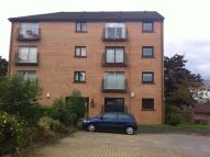 2 bed Flat to rent in Caithness Road...