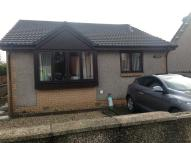 Detached Bungalow in South Street, Armadale...