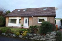 4 bed Detached Bungalow in Burnside Avenue...