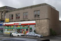 property to rent in Main Street,
