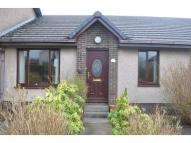 2 bed Bungalow in Glenview, Fankerton...