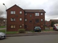 Ground Flat to rent in Craigmochan Avenue...